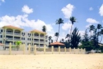 BeachFront Apartments - Rincon, Puerto Rico