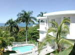 Hillside Homes and Apartments - Rincon, Puerto Rico